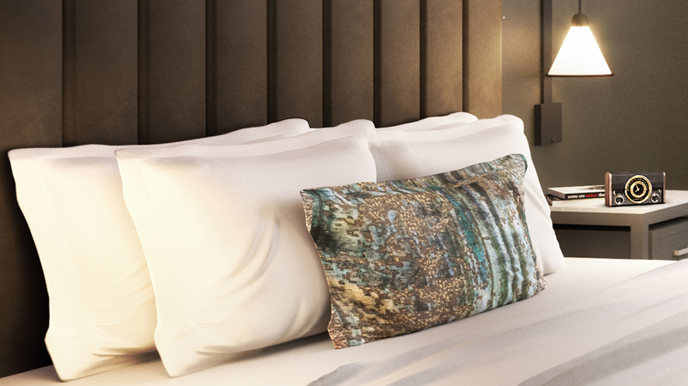Rooms at Hotel VIN, Autograph Collection,Grapevine