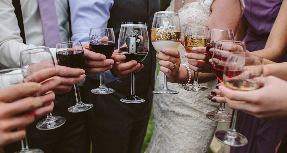 Weddings Snippet