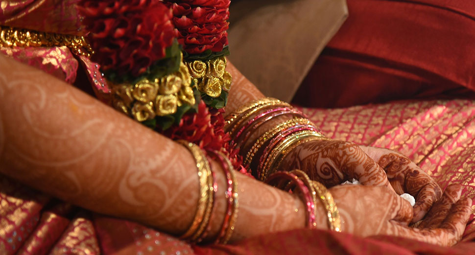 Weddings for Everyone
